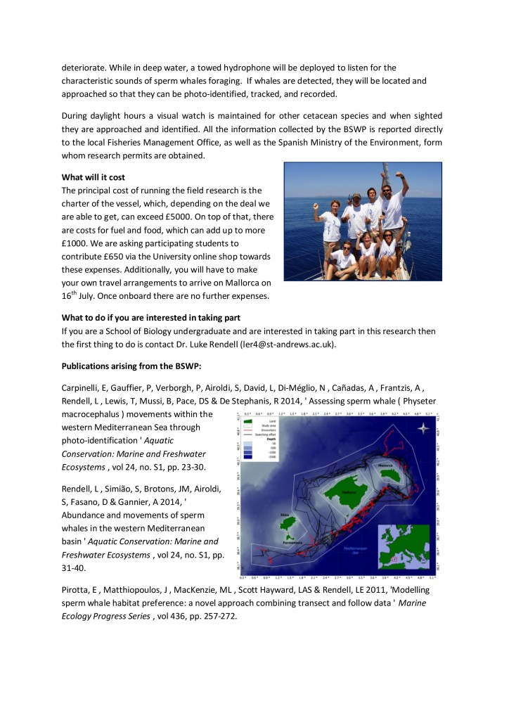 BalearicSpermWhaleProject-page-002