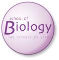 School of Biology