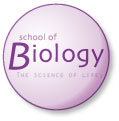 School of Biology