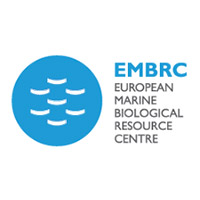 European Marine Biological Resource Centre