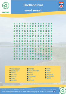 shetland-bird-word-search